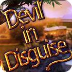 Devil In Disguise Spiel