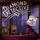 Diamond Detective Spiel
