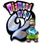 Diamond Drop 2 Spiel