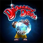 Diamond Drop Spiel