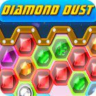 Diamond Dust Spiel