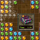 Diamond Fever Spiel