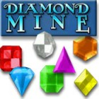Diamond Mine Spiel