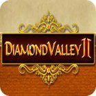 Diamond Valley 2 Spiel