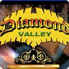 Diamond Valley Spiel