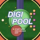 Digi Pool Spiel