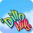 Dillo Hills Spiel