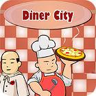 Diner City Spiel