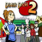 Diner Dash 2 Spiel
