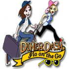 Diner Dash - Flo on the Go Spiel