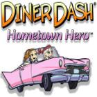 Diner Dash - Hometown Hero Spiel