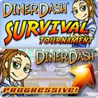 Diner Dash Spiel