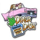 Diner Dash®: Seasonal Snack Pack Spiel