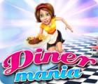 DinerMania Spiel