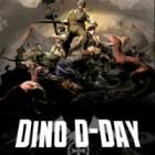 Dino D-Day Spiel
