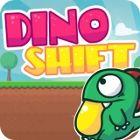 Dino Shift Spiel