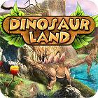 Dinosaur Land Spiel