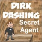 Dirk Dashing Spiel