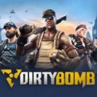 Dirty Bomb Spiel