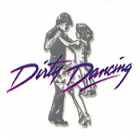 Dirty Dancing Spiel