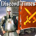 Discord Times Spiel