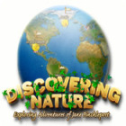 Discovering Nature Spiel