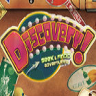 Discovery! Spiel
