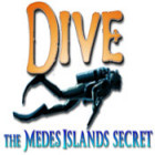 Dive: The Medes Islands Secret Spiel