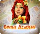 Divine Academy Spiel