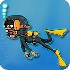 Diving Adventure Spiel