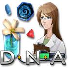 DNA Spiel