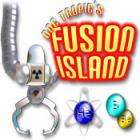 Doc Tropic's Fusion Island Spiel