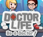Doctor Life: Be a Doctor! Spiel