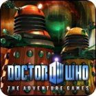 Doctor Who: The Adventure Games - Blood of the Cybermen Spiel