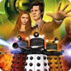 Doctor Who: The Adventure Games - City of the Daleks Spiel