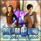 Doctor Who: The Adventure Games - TARDIS Spiel