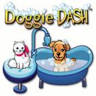 Doggie Dash Spiel