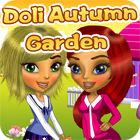Doli Autumn Garden Spiel