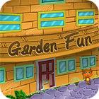 Doli Garden Fun Spiel
