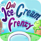 Doli Ice Cream Frenzy Spiel