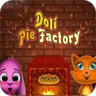 Doli Pie Factory Spiel