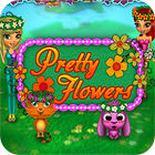 Doli. Pretty Flowers Spiel