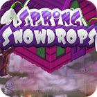 Doli Spring Snowdrops Spiel