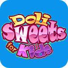Doli Sweets For Kids Spiel