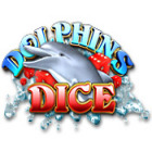Dolphins Dice Slots Spiel