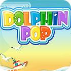 Dolphin Pop Spiel
