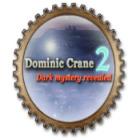 Dominic Crane 2: Dark Mystery Revealed Spiel