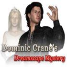 Dominic Crane's Dreamscape Mystery Spiel