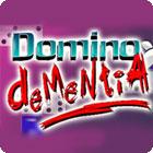 Domino Dementia Spiel