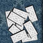 Dominos (Goat) Spiel